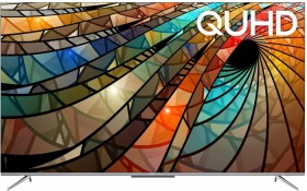 TCL-43-QUHD-Android-TV on sale