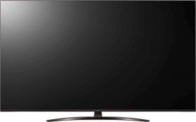 LG-UP81-Series-50-4K-Ultra-HD-Smart-TV-2021 on sale