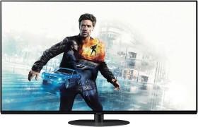 Panasonic-TH-55HZ1000-55-HDR-OLED-TV on sale