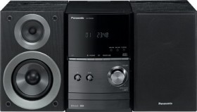 Panasonic-SC-PM600GN-K-40W-CD-Micro-System-with-Bluetooth on sale