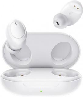 Oppo-Enco-W11-True-Wireless-In-ear-Headphones on sale