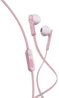 Urbanista-San-Francisco-In-Ear-Headphones on sale