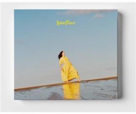NEW-Lorde-Solar-Power-Music-Box on sale
