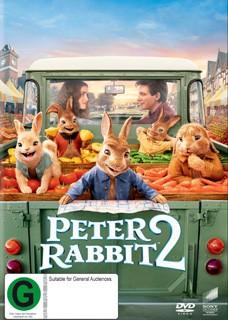 NEW-Peter-Rabbit-2-DVD on sale