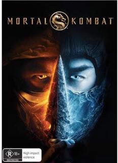 NEW-Mortal-Kombat-DVD on sale