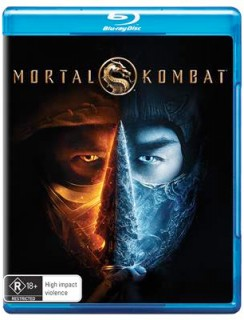 NEW-Mortal-Kombat-Blu-Ray on sale