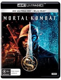 NEW-Mortal-Kombat-4K-Ultra-HDBlu-Ray on sale