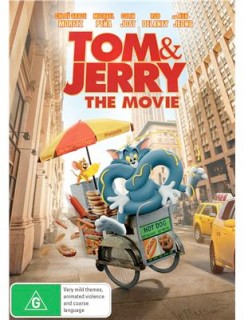 NEW-Tom-Jerry-The-Movie-DVD on sale