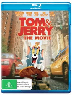 NEW-Tom-Jerry-The-Movie-Blu-Ray on sale