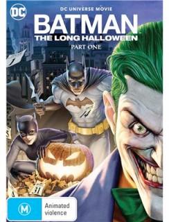 NEW-Batman-Long-Halloween-Part-1-DVD on sale
