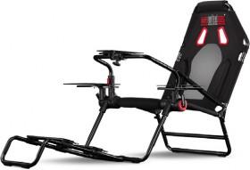 Next-Level-Racing-Flight-Simulator-Lite-Cockpit on sale