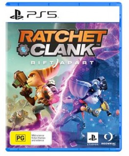 PS5-Ratchet-and-Clank-Rift-Apart on sale