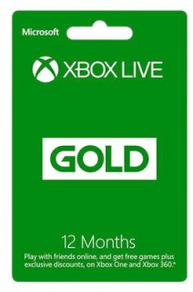 Xbox-Live-Gold-12-Month-Subscription-Digital-Download on sale
