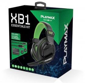 Playmax-XB1-Essential-Kit-v2 on sale