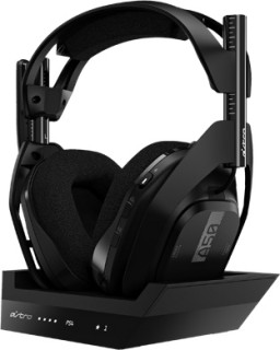 Astro-A50-Wireless-Gaming-Headset-Base-Station on sale