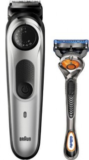 Braun-MGK5260-All-in-one-Trimmer-Kit on sale
