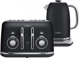 Sunbeam-Alinea-Select-4-Slice-Toaster-Kettle on sale