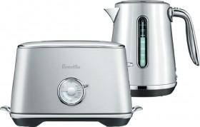 Breville-Luxe-2-Slice-Toaster-Kettle on sale