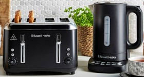 Russell-Hobbs-Addison-4-Slice-Toaster-Kettle on sale