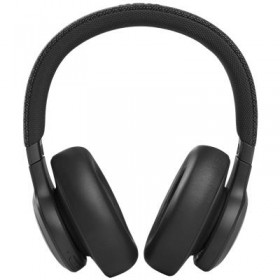 JBL-Live-660-Wireless-Noise-Cancelling-Over-ear-Headphones on sale