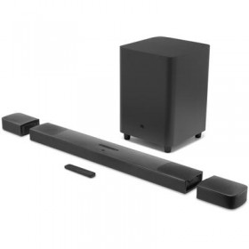 JBL-Bar-91-Channel-Soundbar-System-with-Surround-Speakers on sale