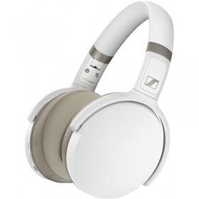 Sennheiser-HD-450BT-White on sale