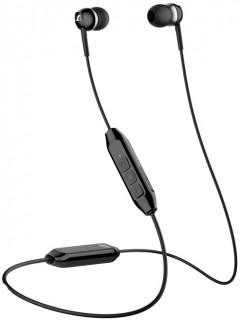 Sennheiser-CX-150BT-Black on sale