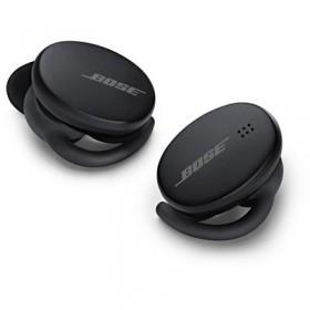 Bose-Sports-True-Wireless-Earbuds-Triple-Black on sale
