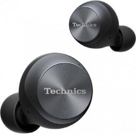 Technics-Noise-Cancelling-Headphones-EAH-AZ70 on sale