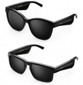 Bose-Frames-Audio-Sunglasses on sale