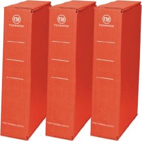 FM-Foolscap-Coloured-Storage-Box on sale