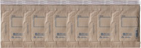 Jiffy-Padded-Mailer-Envelope on sale
