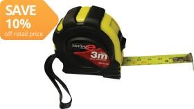 Sterling-Tape-Measure on sale