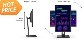AOC-27P2Q-27-LED-Monitor on sale