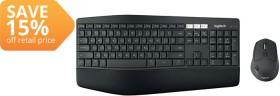 Logitech-MK850-Wireless-Desktop-Set on sale