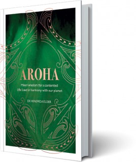 Aroha on sale