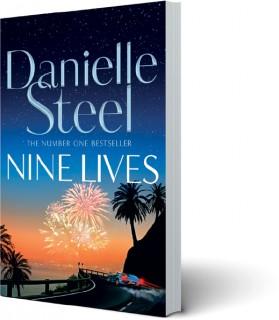 NEW-Nine-Lives on sale