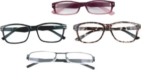 Buy-1-Get-1-FREE-Zoom-Reading-Glasses on sale