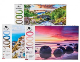 Mindbogglers-1000-Piece-Puzzles on sale