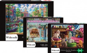 Whitcoulls-300-500-1000-Piece-Puzzles on sale