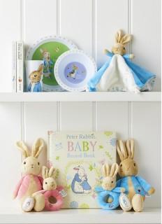 Peter-Rabbit-Gifting-Range on sale