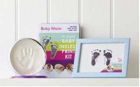 Baby-Made-Gifting-Range on sale