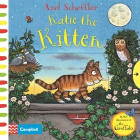 Katie-The-Kitten on sale