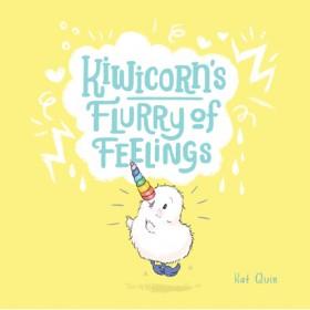 Kiwicorns-Flurry-of-Feelings on sale