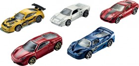 Hot-Wheels-Basic-Vehicles on sale