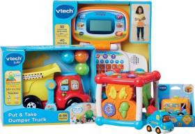 Vtech on sale