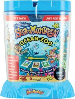 Sea-Monkeys-Ocean-Zoo on sale