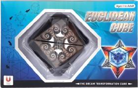 Euclidean-Puzzle-Cube on sale