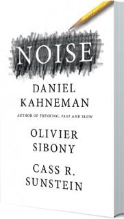 Noise on sale