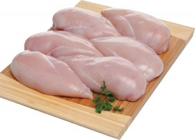 Countdown-Fresh-Chicken-Breast-Boneless-and-Skinless-Large-Tray-only on sale